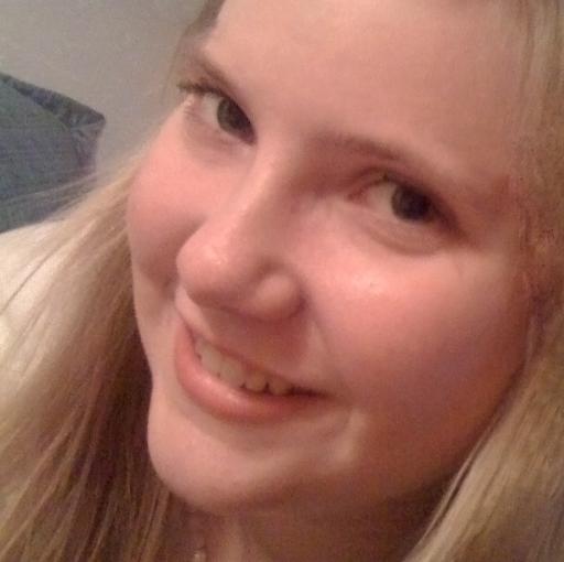 Megan Glastetter