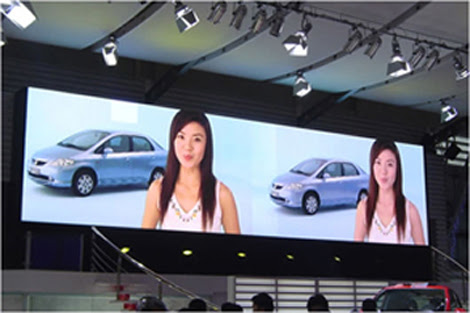 hp085220602277, Sewa led display bandung, rental led display bandung, jasa rental sewa led display ter murah