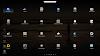 Slingscold, un lanzador al estilo Launchpad de OS X