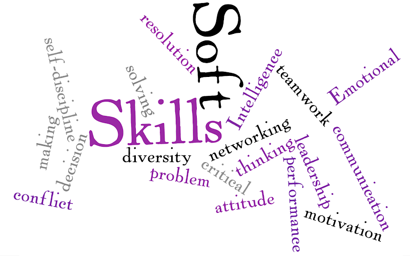 Soft Skills Needed to be an Exhibit Designer