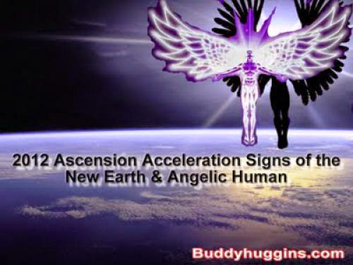 Ascension With Bill Donahue Httpwww Hiddenmeanings Com