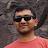 Yatish Jain avatar image