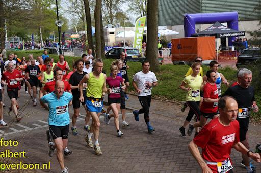 PLUS Kleffenloop Overloon 13-04-2014 (94).jpg