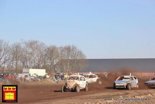 autocross overloon 07-04-2013 (198).JPG