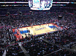 Clippers Girls