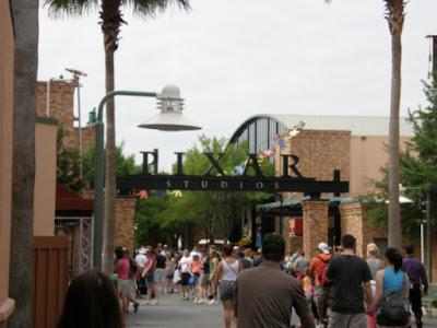 [Floride 2011 - Trip Report] WDW,DCL,USO,IOA,KSC,DC,BG,SW,ETC ... - Page 8 P5160084