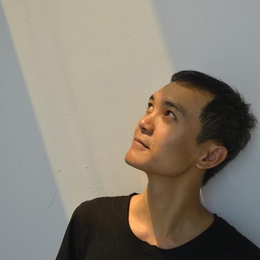 Trung Hieu Nguyen
