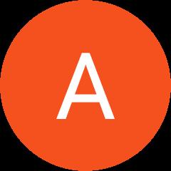 Alsolos11 AL