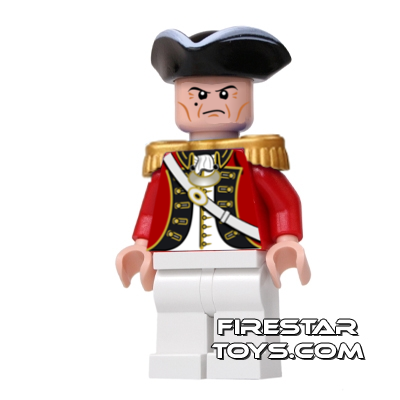 British.Officer1.Preview.png