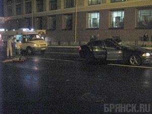 Фото с briansk.ru