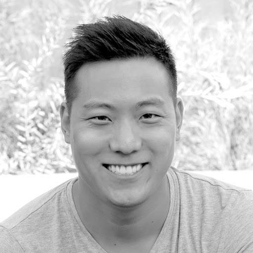 Christopher Choi