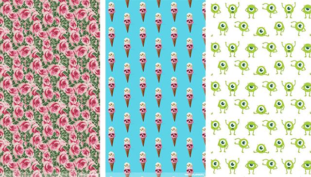 papel de parede celular smartphone wallpaper