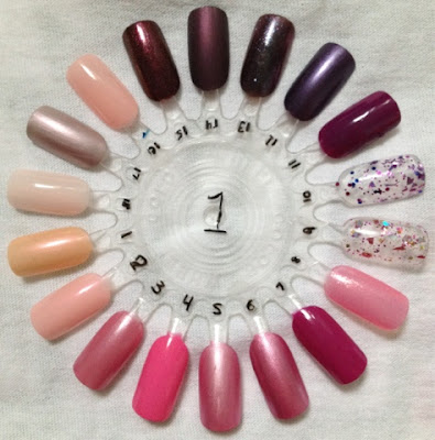 Nail_Collection_Nail_Wheel_Pink