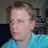 Ken Hutton avatar image