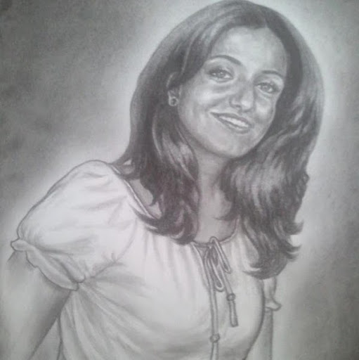 Monica Samuel