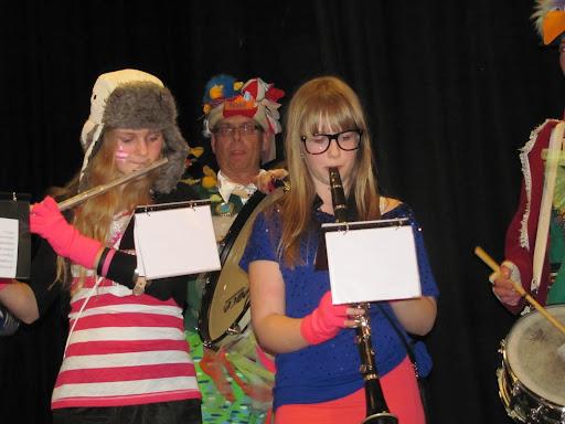 17 FEB 2012 Gertrutten Van Slag Band (413).JPG