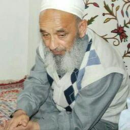 Mohammad Younus
