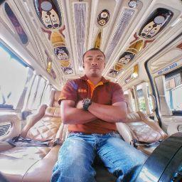 รถตู้เช่าโคราช รถตู้เช่านครราชสีมา