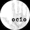 Outsourced CIO LLC