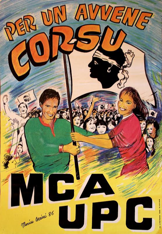 L'affissu per mimoria IMG_4736