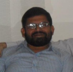 Shakir Muhammad