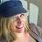 Minda Saxton avatar image