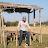 Shakil mahmud avatar image