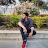 Anmoldhruv Malhotra avatar image