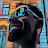 Peter Keresztes avatar image