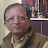 Mangesh Loharkar avatar image