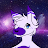 Starry Night avatar image
