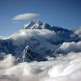 Alaska - Land, Sea, & Sky