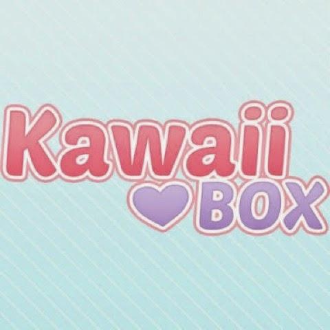 Kawaii Box Nedir? Nasıl Üye Olunur?
