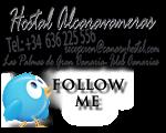 Hoteles baratos en gran canaria