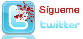 Seguir a sangrepop en Twitter