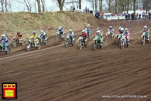 Motorcross circuit Duivenbos overloon 17-03-2013 (3).JPG