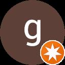 general mobil