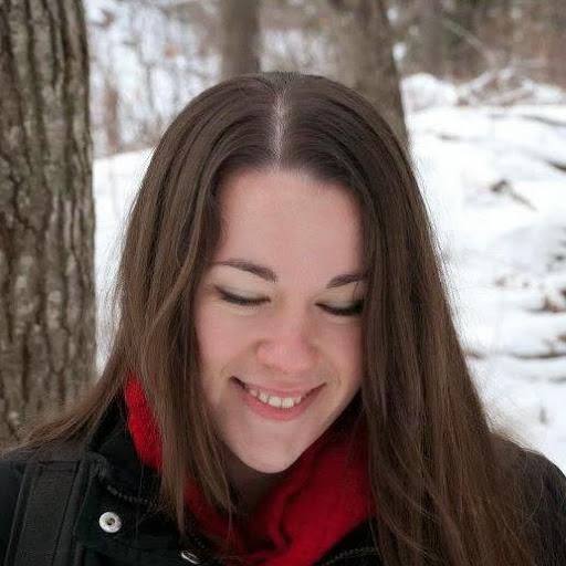 Rebecca Swett (1 Part)