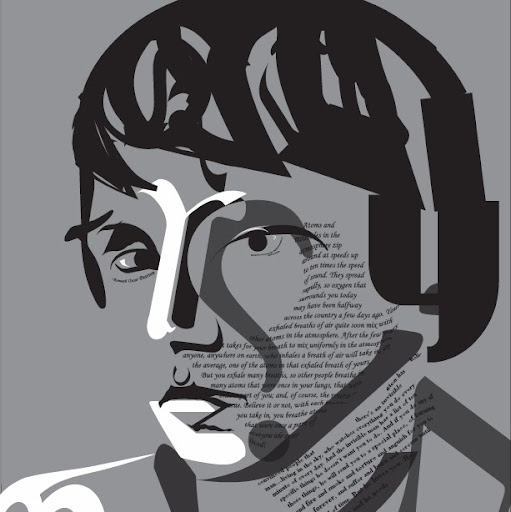 Oscar Pearson
