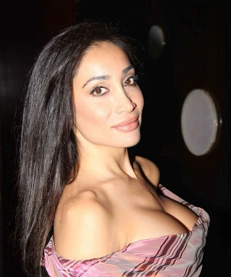 sofia hayat, hot pictures