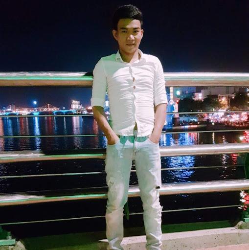 Trịnh Nhật Ngân