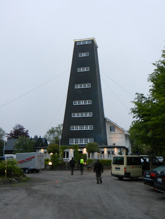 """ Bödefelder Hollenmarsch"", 101km (ou 67,...): 10-11/5/2013 B%25C3%25B6defeld%252C%2B1819-05-12%2B121"