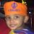 somesh kumar avatar image