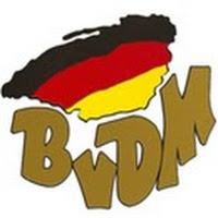 Bundesverband Deutscher Männerballette