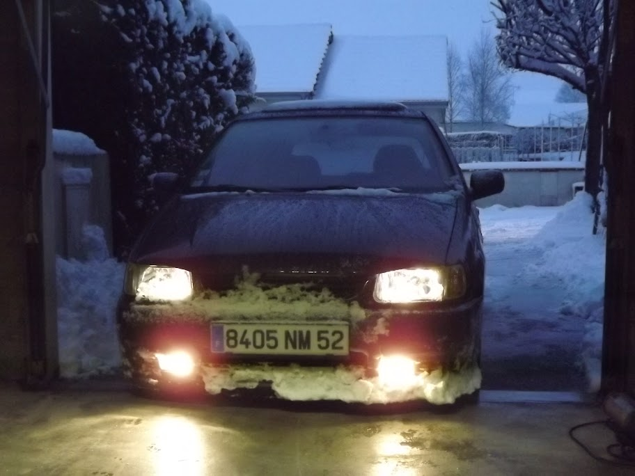 """Polo 6N Open Air -> BBS RS  - """" Wolfsburg Life"""" - Page 15 DSCF2049"""