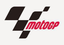 VER MOTOGP EN DIRECTO Y ONLINE GRATIS SPORTV1 Y MOVISTAR