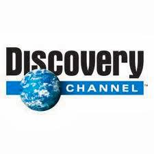 VER DISCOVERY CHANNEL EN DIRECTO Y ONLINE LAS 24H