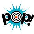 Pop E