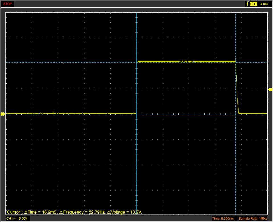 dye-dm14-noload.bmp.png