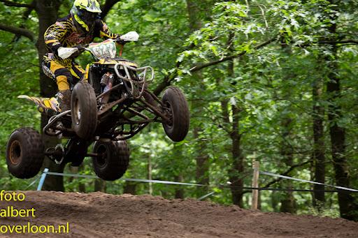 Motorcross overloon 06-07-2014 (234).jpg